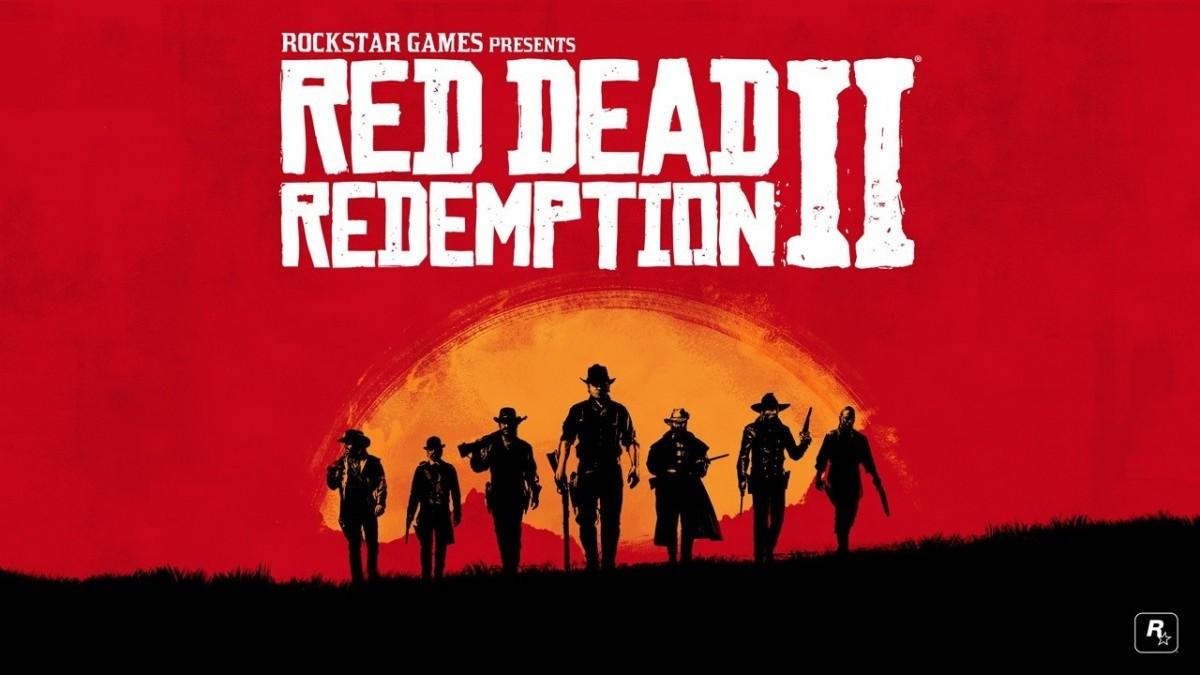 Red Dead Redemption 2 va débarquer sur PC