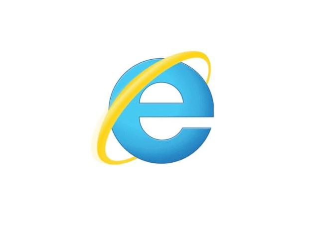 Internet Explorer fait face à une faille de sécurité particulièrement critique