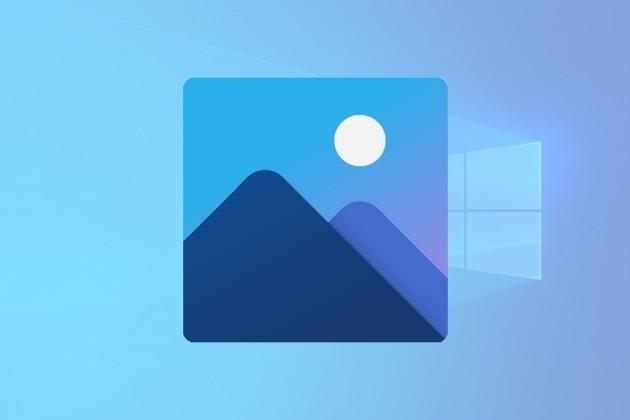 Windows 10 : comment monter une vidéo facilement avec l'application Photos